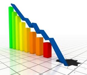 המדריך לנפילות בשוק ההון וקריסת הבורסה