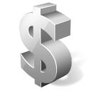 שער הדולר