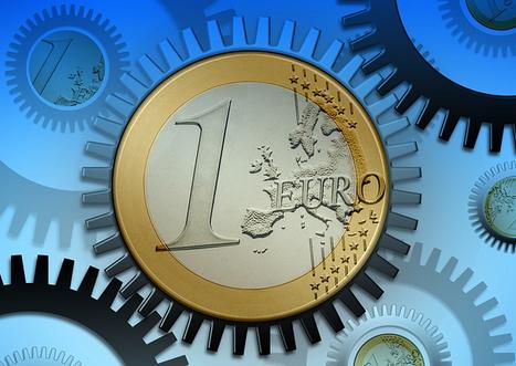 ניהול תיקי השקעות באופן אוטומטי