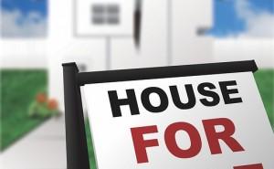 לקנות דירה או לשכור