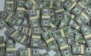 איך לעשות כסף