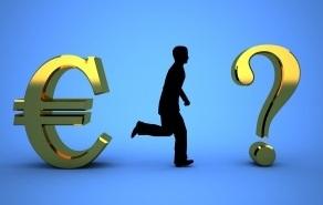 על כסף והרגלים