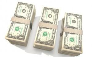 שער הדולר היום בשקלים