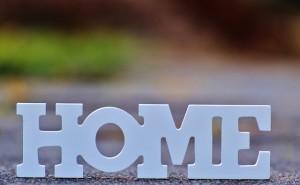 איפה כדאי לקנות דירה