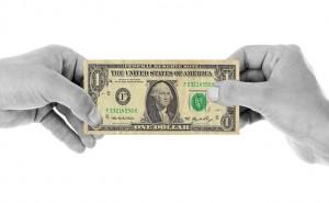 הלוואה מיידית במזומן