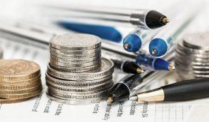 חקירות כלכליות – כך תשיג את הכסף שלך