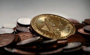 מיסוי מטבעות דיגיטליים בישראל