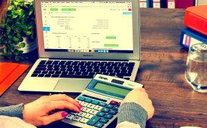 לימודי שוק ההון – ללמוד להשקיע את הכסף שלך
