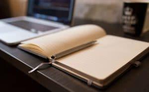 10 דברים שכל בעל עסק חייב לדעת
